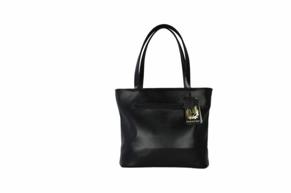 Женские сумки черные ariana black 2