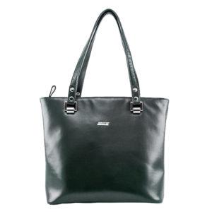 Женская сумка ariana dark