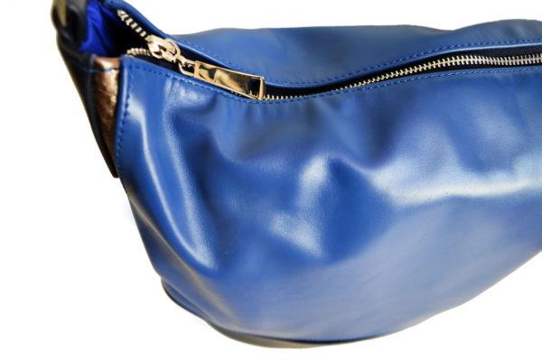 Сумка женская bonny blue, детали2