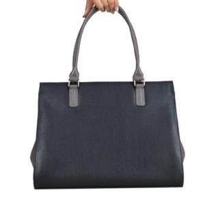 Женские бизнес сумки emmi black