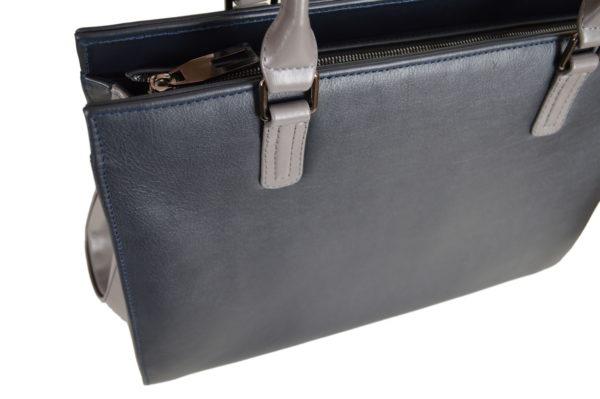 Женская сумка emmi black