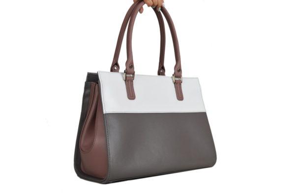 Женская сумка emmi braun