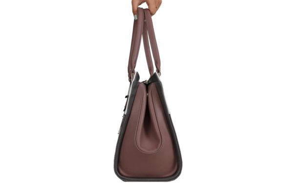 Деловая сумка emmi braun