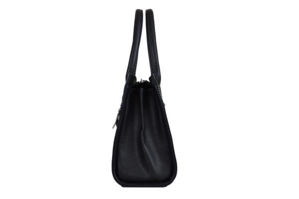 Ділова жіноча сумка gabriella-a, деталі 3