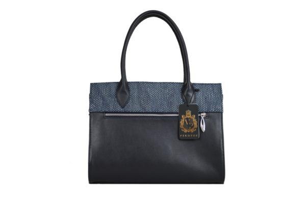 Ділова жіноча сумка gabriella-a, деталі2