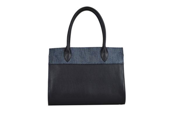 Ділова жіноча сумка gabriella-a