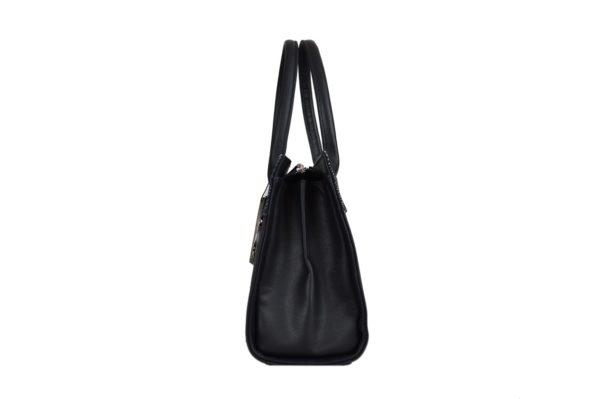 Женская сумка gabriella-b, детали