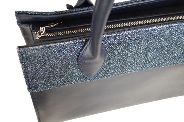 Деловая сумка gabriella-b