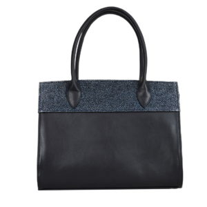 Деловая женская сумка gabriella-b