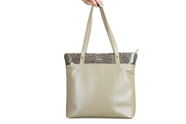 Женские деловые сумки renni bg1