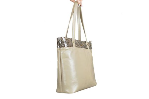 Женская деловая сумка renni bg1