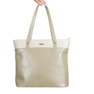 Женская кожаная сумка renni bg2