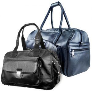 Выбор дорожной сумки