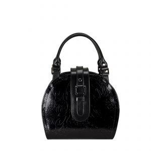 Женская сумка Celina Design