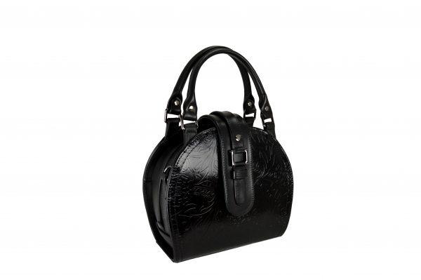 Женская сумка Celina Design, детали
