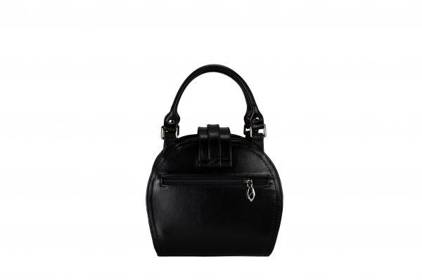 Женская сумка Celina Design, детали1