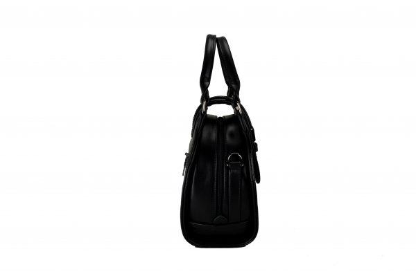 Женская сумка Celina Design, детали2