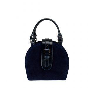 Женская сумка Celina Mazarine