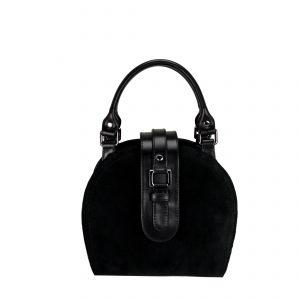 Женская сумка Celina Night