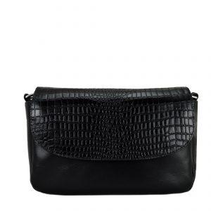Женская сумка EMILIA Black