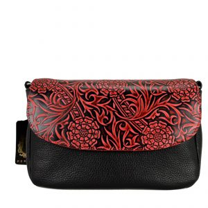 Женская сумка EMILIA Color