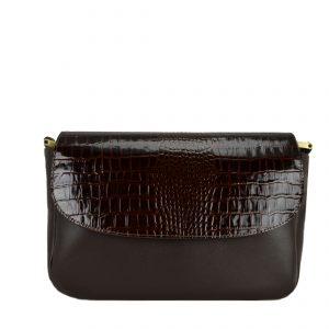 Женская сумка EMILIA Dark