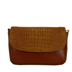 Женская сумка EMILIA Ginger