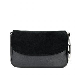 Женская сумка EMILIA Grey