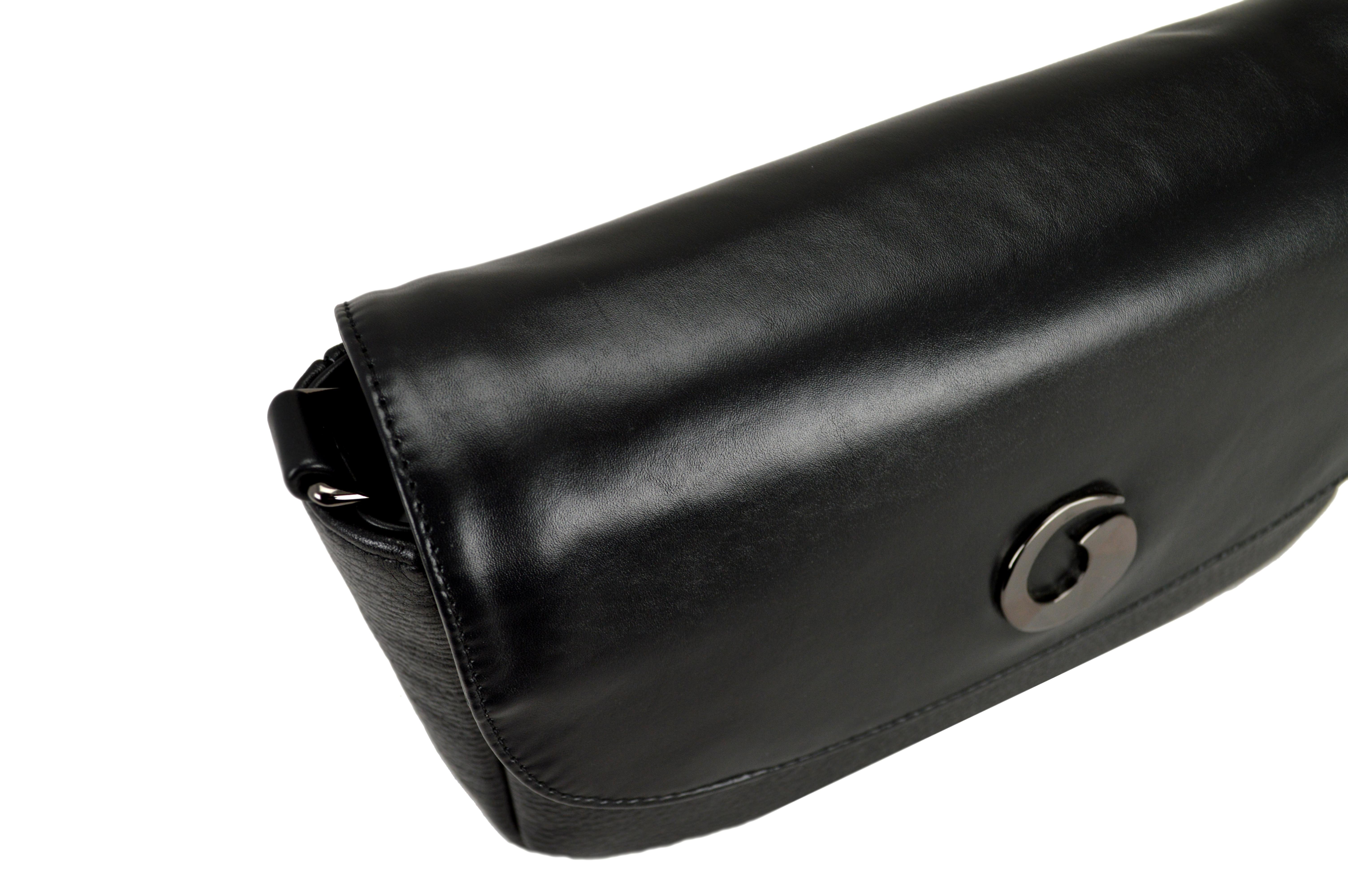 Купити EMILIA Night   шкіряні сумки та рюкзаки в Києві  108a864539070