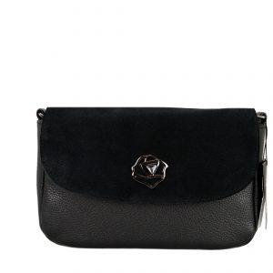 Женская сумка EMILIA Rose