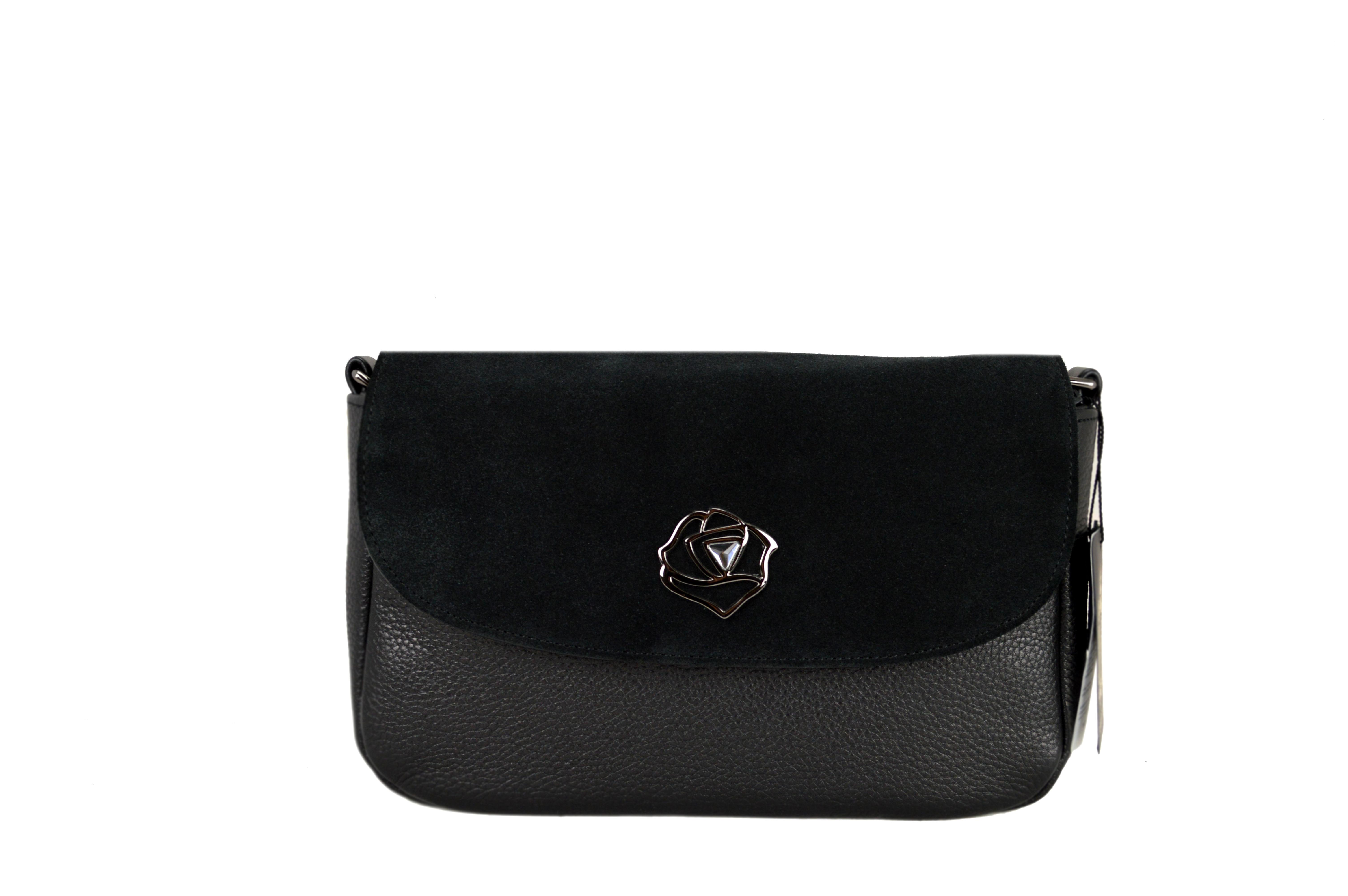 Купити EMILIA Rose   шкіряні сумки та рюкзаки в Києві  666b249d62e79