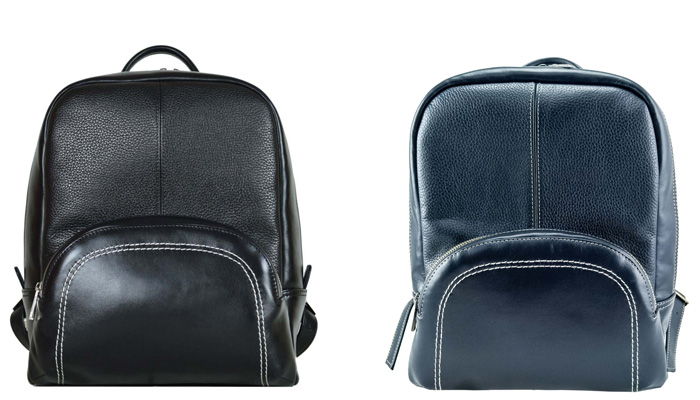 Чоловічі рюкзаки фото