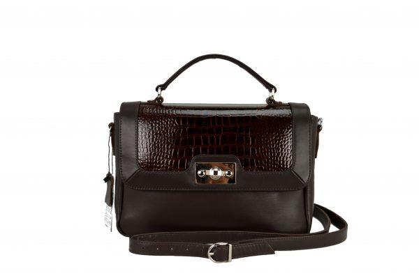 Женская сумка Meri Dark