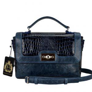 Женская сумка Meri Mazarine