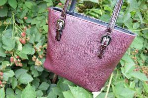 сумка женская больших размеров